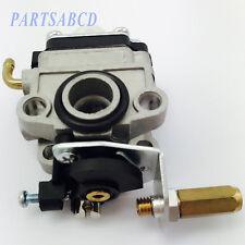 Carburetor For Shindaiwa HT2510 Hedge Trimmer Carb