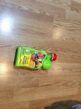 Joblot of 12 bottles Bayer Garden Provado Ultimate Bug Killer Concentrate 400ml