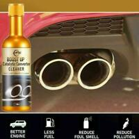 Car Engine Cleaner Catalytic Converter Cleaner Engine Booster Tools Cleaner P8R1