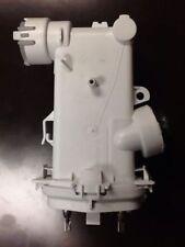Bosch Dishwasher Model SHU43C02UC/40 & SHU43C02UC/17 Heating Element 00480317