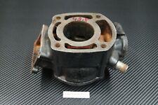 HONDA MTX / MBX 80 Zylinder