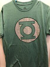 DC Green Lantern Men's Large T-Shirt