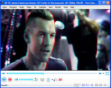 EXMPLAYER PLAY ANY MEDIA FILE CONVERT CUT EXTRACT WATCH 3D VIDEOS WINDOWS PC