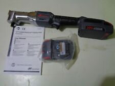 """Ingersoll Rand 1/2"""" Right Angle Impact Wrench 20V -  W5350"""