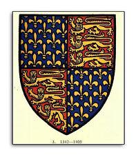 153 Rare Heraldry Books on DVD Ancestry History Family Crest Shield Emblems 217