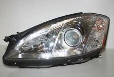Scheinwerfer Mercedes Benz S-Klasse W 221 12.05-12.2013 Links Left   MM ORIGINAL