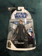 Hasbro Star Wars Black Series The Clone Wars Anakin Skywalker Target Exclusive
