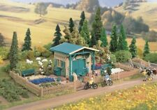 Vollmer kit 43643 NEW HO SUMMER GARDEN HOUSE