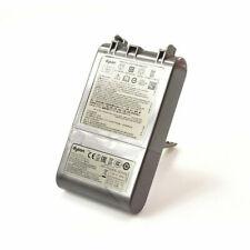 Dyson Genuine V8 SV10 Battery power pack