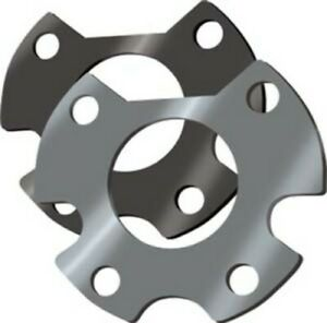 Alignment Toe Shim-FWD Rear Specialty Products 71523