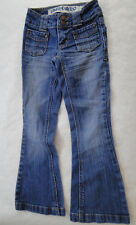 Limited Too Premium Jeans Super Low Size 6S
