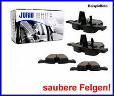 Jurid White Keramik Bremsbeläge vorne BMW 5 6 7 E60 E65 für 324mm Scheibe