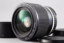 [ Excellent+++ ]  NIKON  ZOOM  F/3.5  36-72mm  SERIES  E  from Japan  F/S  #6017