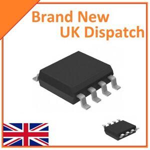HP ZBook 15 g3 BIOS-Chip Komponente Unlock Passwort UK Verkäufer Schnell Post la-c381p