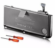"""Egoway Replacement Battery for Apple 13"""" MacBook Pro A1278 A1322 [10.95V 6000mAh"""