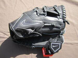 Nike N1 Elite Baseball Glove 11.25  /  BF1610 007 Brand New