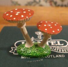 More details for hantel miniatures toadstool vm124