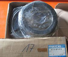 original Mazda,S113-33-251A,Bremstrommel,Bremstrommeln,E2000,E2200,