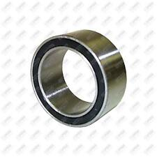 Santech Compressor Clutch Bearing For: Mitsubishi Fxa105