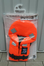 Rettungsweste SECUMAR Bravo Kinder 15 - 20 Kg