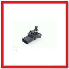 Genuine Bosch 0281006059 Air Temperature Sensor