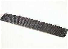 Stanley Tools Surform Blade Standard 250 Mm 10in Sta521293