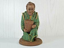 Tom Clark Balthazar Figurine Cairns Studio 1987 #48