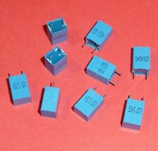 pk de 20 TDK X7R 33nF 50 V 0805 Capacitor Smd Condensador cerámico multicapa