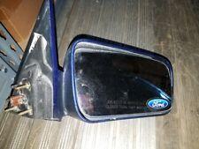 05-09 MUSTANG-Passenger-Mirror-Power # 4R33-17682-A