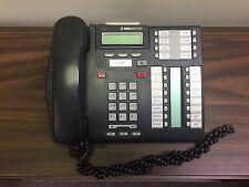 Nortel Networks T7316E Telephone