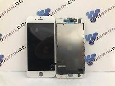Pantalla iPhone 7 4.7 LCD ORIGINAL Display Retina LCD Táctil BLANCA ENVIO 24h