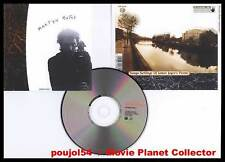 "MARTYN BATES ""Chamber Music 1"" (CD) 1994"