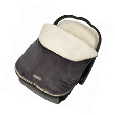 JJ Cole Baby Car Seat Accessories For Sale
