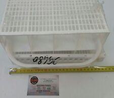 Ricambi cestello portaposate per lavastoviglie | eBay