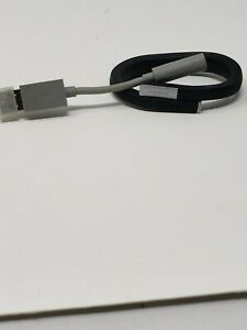 UP by Jawbone with Motion X Activity Tracker Wristband w USB charging cord Black
