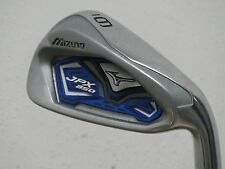 "Mizuno JPX 850 6 Iron Regular Flex NS Pro Tour Steel ""FROM A SET"" EXCELLENT!!"