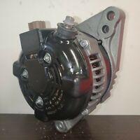 Toyota Tacoma V6 4.0L Alternator 2005 To 2015 130Amps OEM Reman By RR_Alternator