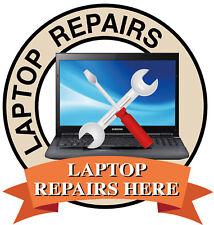 Acer Aspire 5734Z 5738ZG 7540 7735G motherboard video Graphics Repair