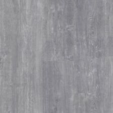 Gerflor Senso Rustic | Vinylboden selbstklebend | PVC Holzoptik grau | 16,40€/m²