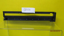 "SENCO GB0201 Rail for SKS Stapler that use ""M"" & ""N"" Staple Series NEW (6MG)"