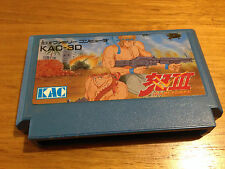 Ikari III / 3 / Warriors(Famicom / NES) *Japanese*