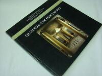 (AA.VV) Quaderno di restauro II 2000 comune di Firenze