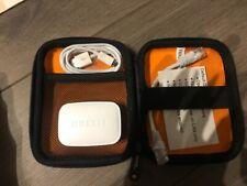 Wireless Router Wifi Repeater Bridge USB Flash Drive Mini 802.11 b/g/n 300Mbps