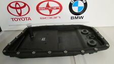 BMW OEM 07-13 X5 Automatic Transmission-Trans Filter 24152333903