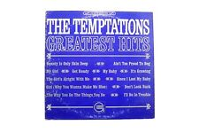 The Temptations_Greatest Hits_Gordy-G7-919 R1_LP Com RE Stereo_US_1968(?)