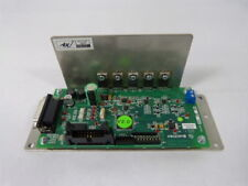 Loma Systems 416323 Transmitter Board ! WOW !