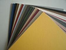 15   8 x 10 Blank Uncut Picture Photo Frame Mat Board Mats Matting Acid Free