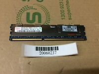 Hynix 4GBRAM 2Rx4  PC3-10600R HMT151R7BFR4C-H9  DESKTOP MEMORY RAM