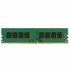 Hynix HMA84GR7AFR4N-UH 32GB PC4-2400 DDR4 ECC RAM Server Memory