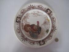 Johnson Brothers Pottery